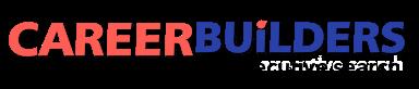 Career Builders Logo